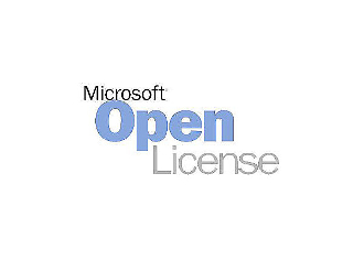 Microsoft Windows Server 2016 Standard OLP  License
