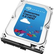 Seagate Enterprise Capacity 3.5 HDD V.7 (Helium) ST12000NM0027 -