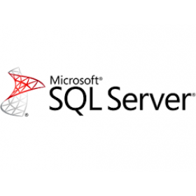 Microsoft SQL Server 2016 Standard Core OLP License - 2 Core